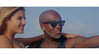 Скачать Willy William Te Quiero Clip Officiel