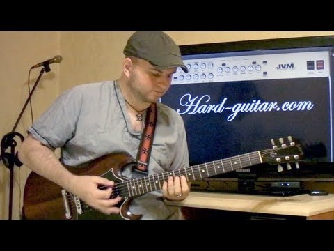 Nirvana Come As You Are Guitar Lesson (how to play tutorial with ...