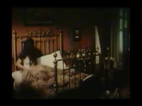 Fuori Uno Sotto Un Altro Arriva Il Passatore 1973 Clip Meldon