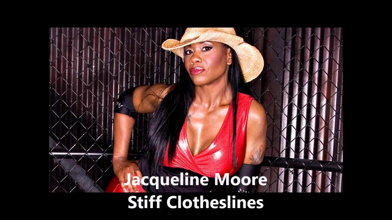 Communication on this topic: Alisha Klass, jacqueline-moore/