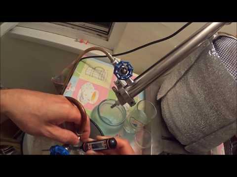 Как перевесить дверь холодильника Атлант своими руками