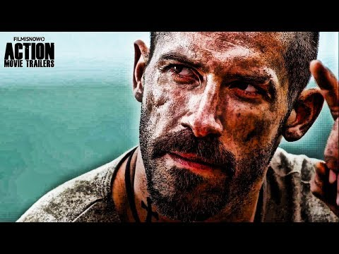 SCOTT ADKINS | The most complete fighter in the world - Volume #2