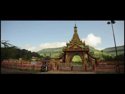 Gateway Of Nashik, Igatpuri (Hill Station)