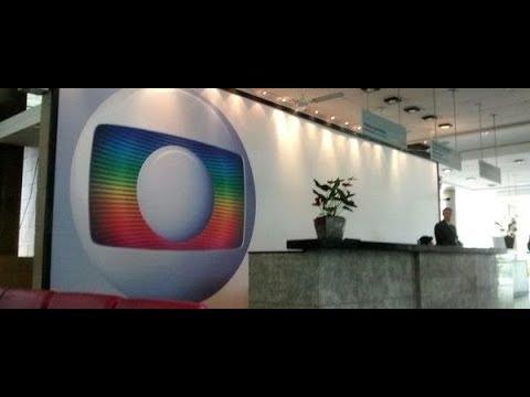 Rede Globo: Quanto ganha a segunda maior emissora de TV do mundo?