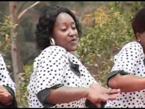 Download AIC CHANG'OMBE -JINSI ZILIVYO