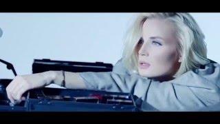 Полина Гагарина - Day (клип)