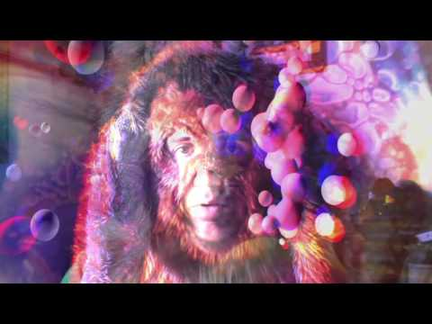 Grumbling Fur - Heavy Days (Official Music Video)