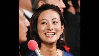 日テレ徳島えりかアナ、ZIP!を欠席「今週いっぱいお休み」と桝アナ...