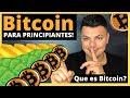 ¿Como funciona bitcoin? Simple explicación de bitcoin ...