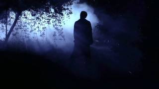 Dan Balan - Justify Sex Official video - HD - 1080p.mp4