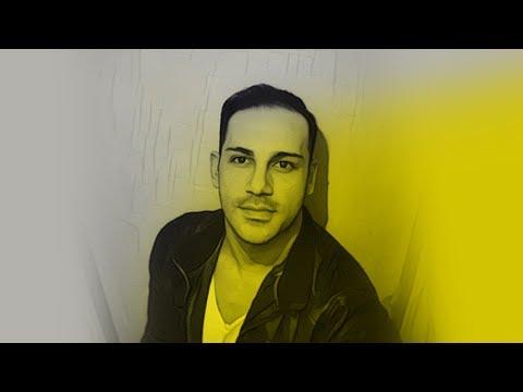 Best Of Terry Da Libra (2-Hour Progressive House & Trance Mix)