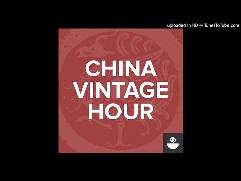 China Vintage Hour-CVH-S1E09-Sven Hedin-Through Asia Part 2