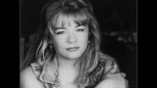 LeAnn Rimes - Blue Moon of Kentucky