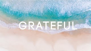 """Grateful"" - Macklemore Type Beat x Bruno Mars Type Beat 