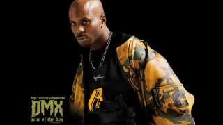 DMX - Here Comes The Boom