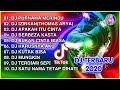 Dj Terbaru  Dj Tik Tok Terbaru Full Bass  Viral Enak Dj Purnama Merindu Remix  Mp3 - Mp4 Download