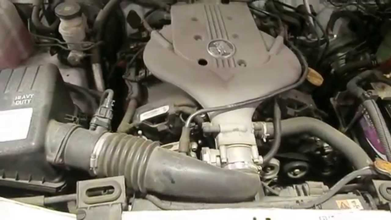 Wrecking 2006 Holden Rodeo Engine  3 6  Automatic  C15003