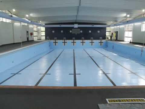 Pool Painting Sydney - PoolPainters