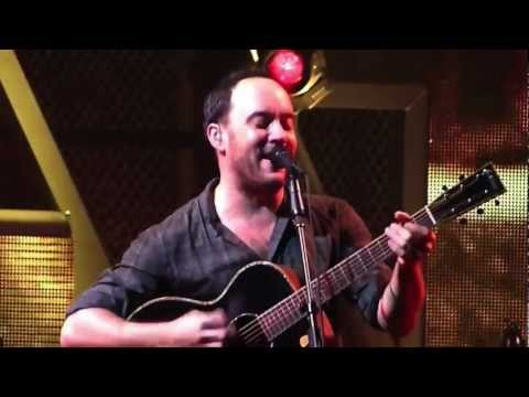 Best of What's Around - 12/18/12 - Baltimore, MD - [Multicam/Tweaks/Sync] - DMB - 1st Mariner Arena