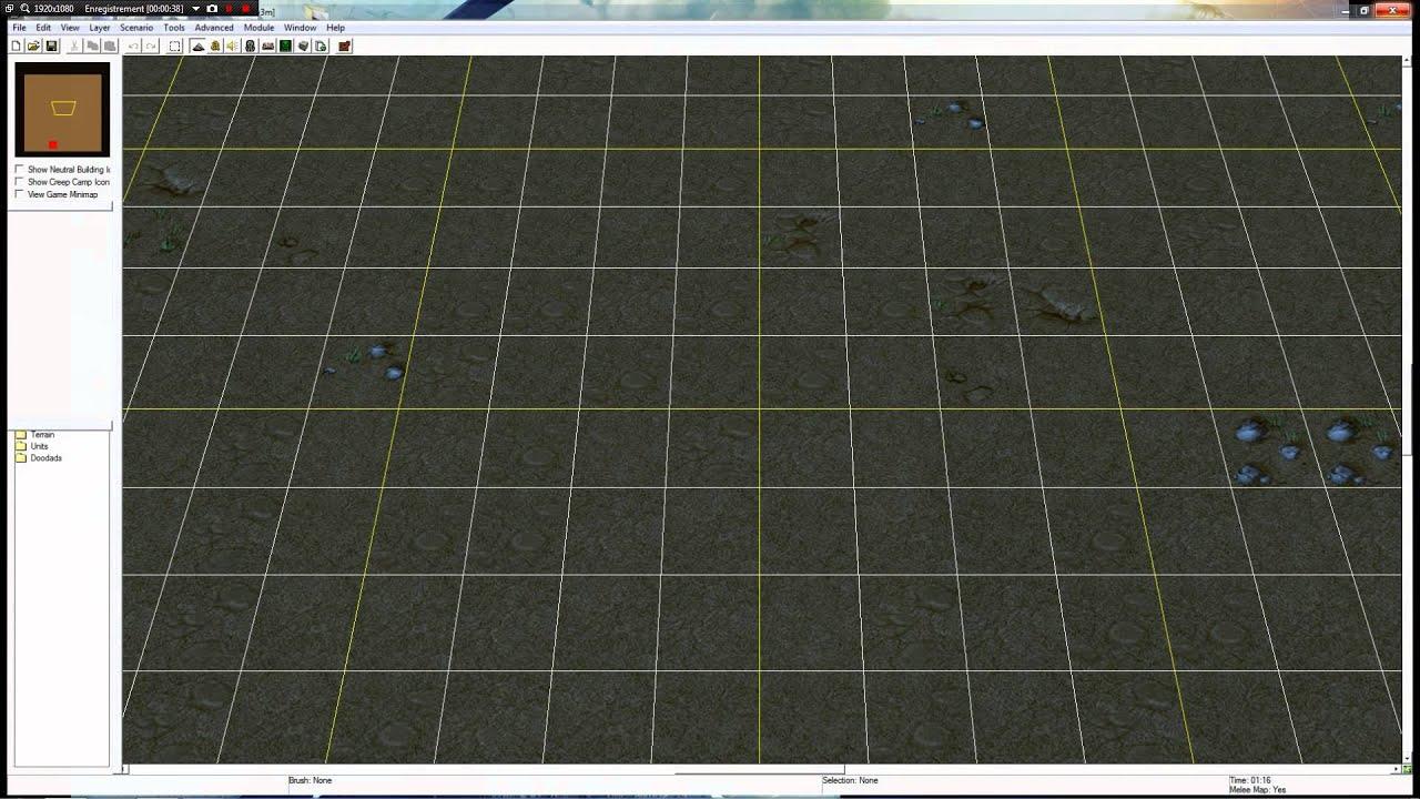 How to fix warcraft 3 world editor saving problem with windows 7 64 how to fix warcraft 3 world editor saving problem with windows 7 64 bit gumiabroncs Gallery