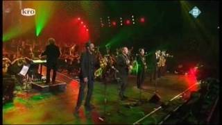 UB40 - Food for Thought (live)