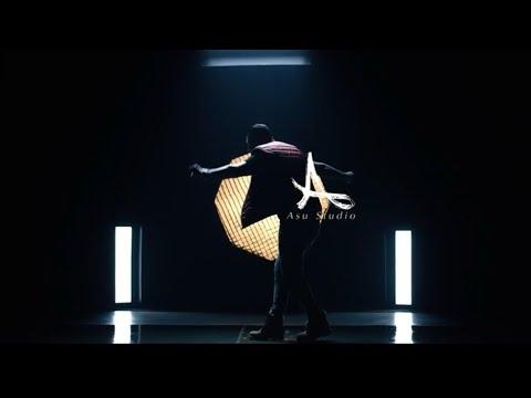 ASU - IESE DRAGOSTEA DIN NOI (OFFICIAL VIDEO) MANELE NOI 2018