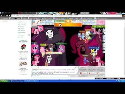 Как сделать тему на главную страницу (Google Chrome)