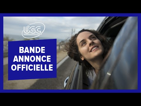 Le Ciel attendra - Bande Annonce Officielle - UGC Distribution streaming vf