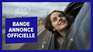 Le Ciel attendra - Bande Annonce Officielle - UGC Distribution streaming