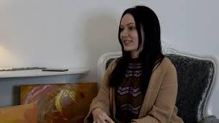 Интервью с Анной Морозовой Как найти свое предназначение