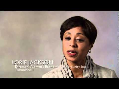 Women and Public Policy Program, Harvard Kennedy School