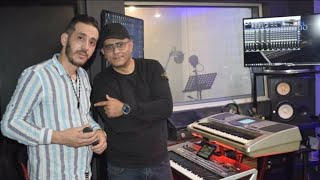Cheb Sofiane Parisien tik tok & alaa maestro 🎹 kanet tgoul nta el 7hanoun♥️ ( clip Officiel) 🎬