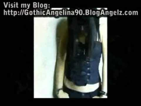 goth clothes online goth make up pictures gothic tees jason castro goth girls cloverfield