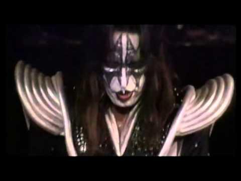 KISS Psycho Circus The Last KISS DVD (HD) mp3