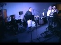 Best of the Best Band with David Duff - Love Is A Beautiful Thing