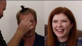 Andi's Makeup Corner, Episode 3 - The Boland Weddings Birthday Challenge