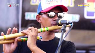 Cek Sound - New Pallapa Live PT Kayu Manis Krengseng
