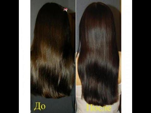 Shiseido tsubaki шампунь для восстановления поврежденных волос