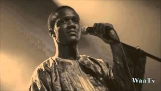 Diarabi - Mohamed Diaby