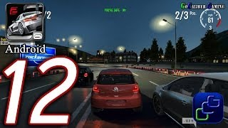 GT Racing 2: The Real Car Experience Android Walkthrough - Part 12 - Compact Volkswagen Polo Mark V