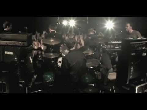 kettcar - Deiche (Offizielles Video)