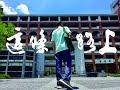 臺中一中第78屆畢業歌《這條路上》Official MV