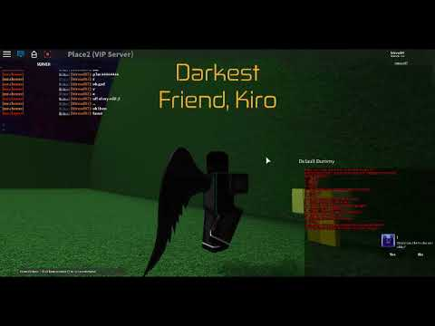 Roblox Script Showcase 10 Grab Knife V4 Leak Read Desc Youtube Roblox Script Showcase Darkest Frind Kiro By Idk