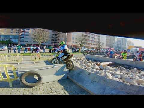 Trilhos de Lanhoso 2019 - Especial - Team Enduro XPTO
