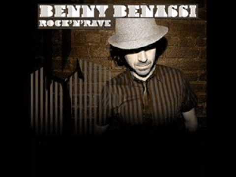 Benny Benassi - Get Loose HQ