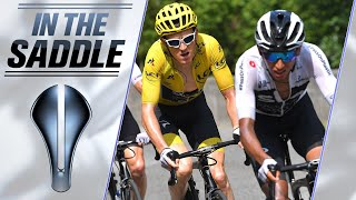 What is the ultimate dream team for 2019 Tour de France? | In the Saddle Ep. 5 | NBC Sports