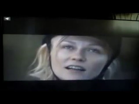Planet X or Antares  in the film Melancholia.