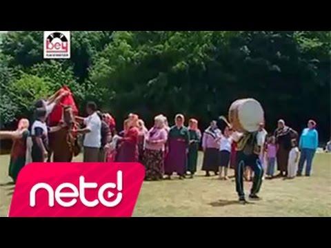 Murat Karadağ-Kemal Baş - Çiftetelli