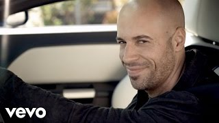 Daughtry - Pennzoil Turn Up The Music & Drive