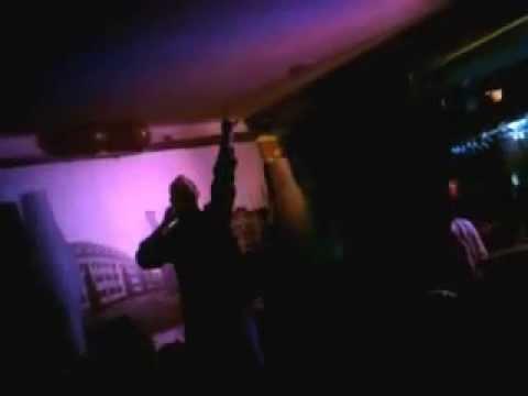 Bimbus karaoke Sokol